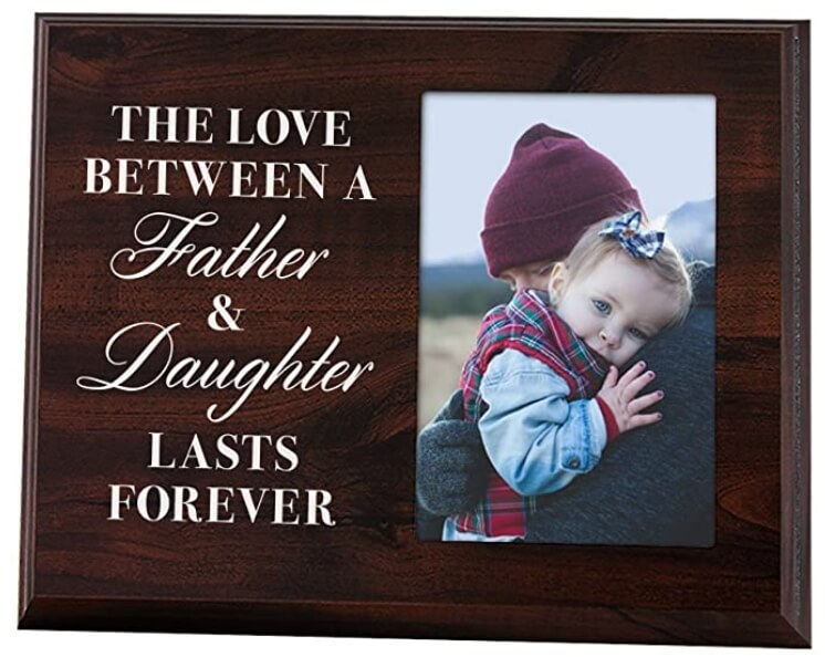 6Best Fathers Day Gifts For New Dads 23 1
