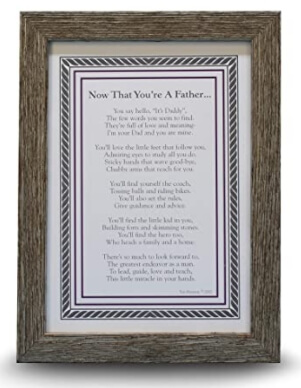6Best Fathers Day Gifts For New Dads 25 1
