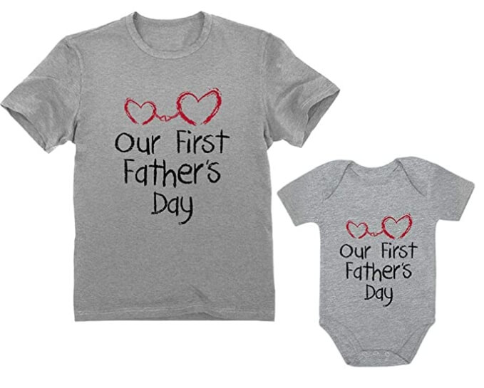 6Best Fathers Day Gifts For New Dads 26 1