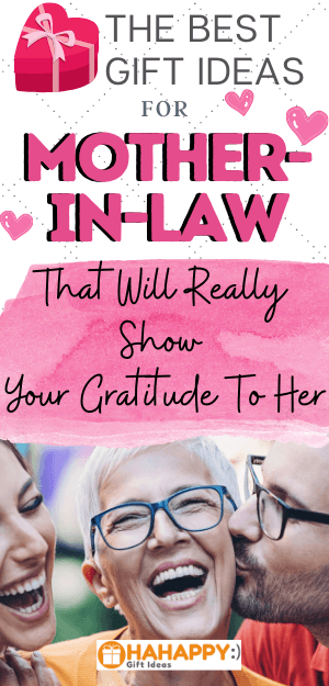 Best Gifts Ideas For Mother In Law 3 1