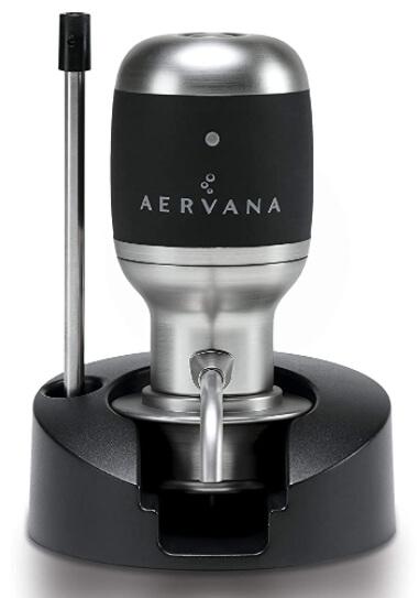 Electronic Wine Aerator 1