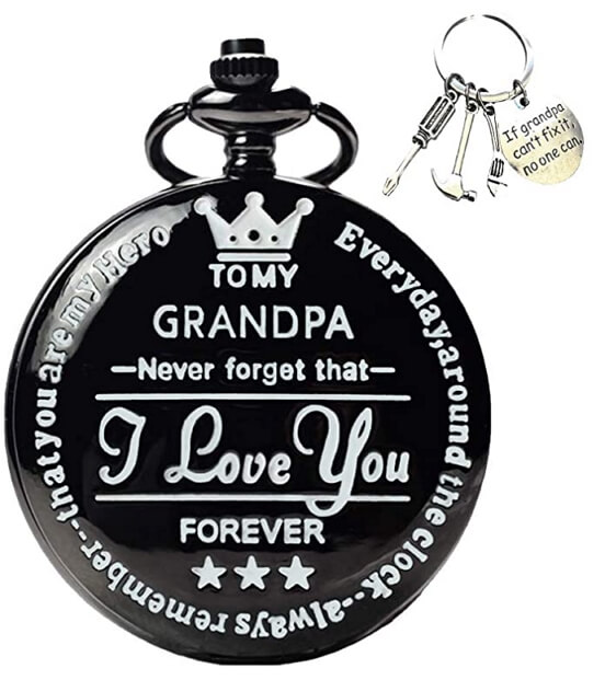 Fathers Day Gift Ideas for Grandfather 31 1
