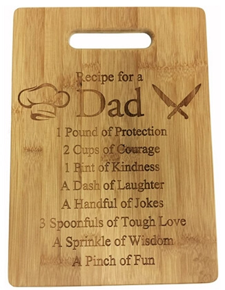 Thoughtful Gifts For Dad Who Wants Nothing 1b 1