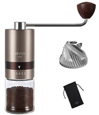 Useful Gifts For The Dad Who Has Everything 1 22
