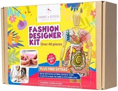 Best Gifts For 12-Year-Old Girls 11 pin2a
