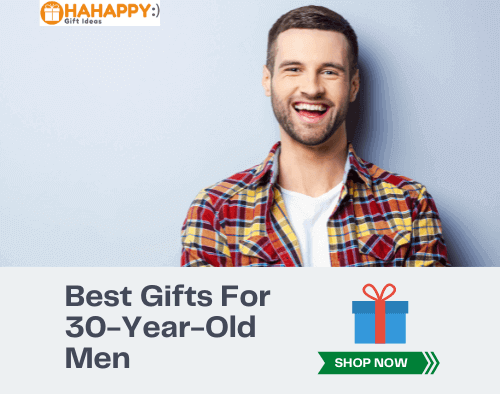 Best Gifts For 35-year-old men