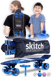Gifts For 13-Year-Old Boys