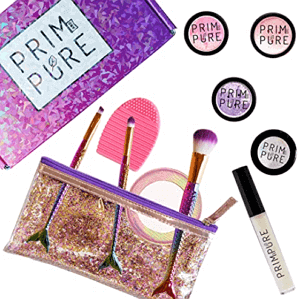 Gifts For 13-Year-Old Girls