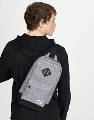 Gifts For 14-Year-Old Boys