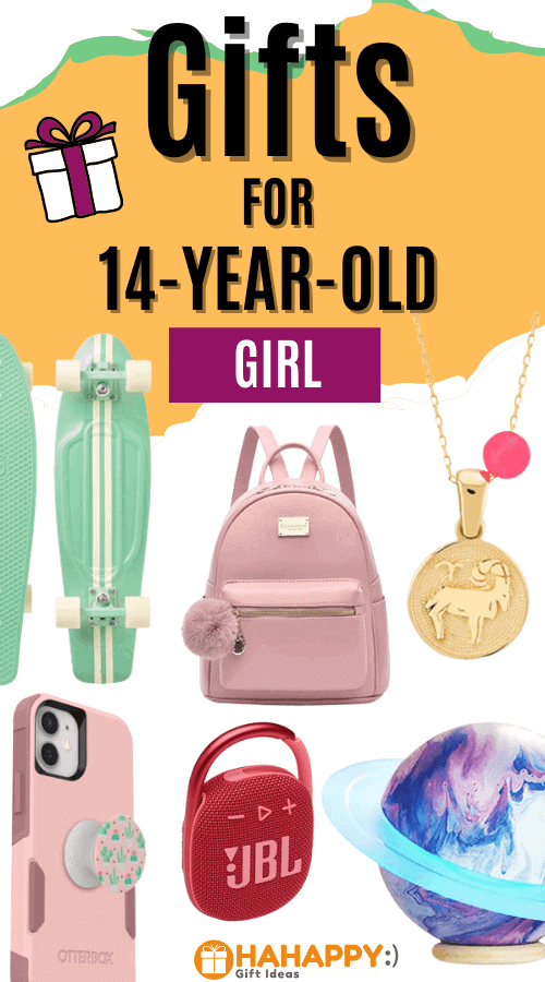 Gifts For 14-Year-Old Girls 30 (1) (1) (1) (1)