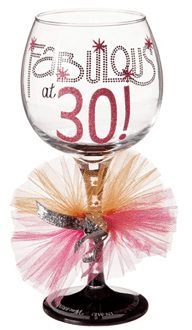30th Birthday Gifts For Her Woman 01 1