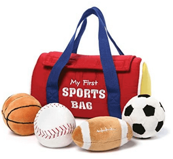 Gifts-For-1-Year-Old-Boys-08-1-1