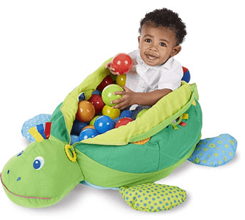 Gifts-For-1-Year-Old-Boys-28-1-1