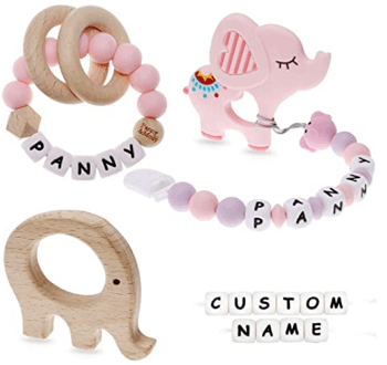 Gifts For 1-Year-Old Girls