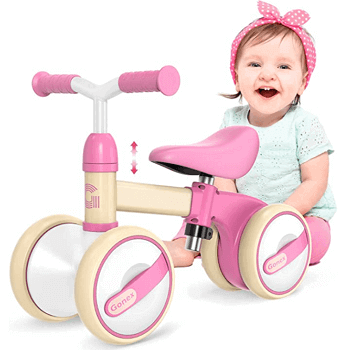 Gifts-for-1-Year-Old-Girls-12-1-1-1
