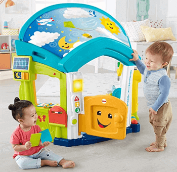 Gifts-for-1-Year-Old-Girls-16-1-1-1