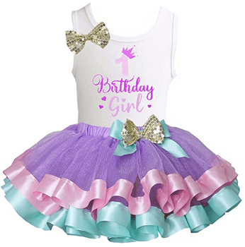 Gifts-for-1-Year-Old-Girls-18b-1-1