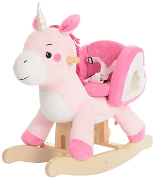 Gifts-for-1-Year-Old-Girls-21-1-1