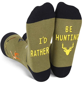 Hunting Gifts